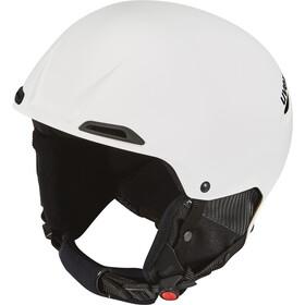 UVEX Jakk+ Helmet White Mat